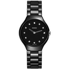 Rado 420.0742.3.073 Watch For Women