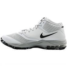کفش بسکتبال مردانه نايکي مدل Air Max Emergent