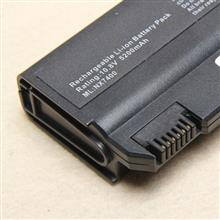 Hp Compaq NX7400-NX8220 6Cell Laptop Battery