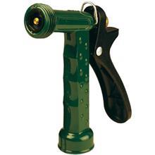 Behco BTN-1100 Sprinkler