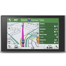 Garmin DriveLuxe 50 Car Navigator