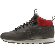 کفش راحتي مردانه ريباک مدل Classic Leather Mid BC