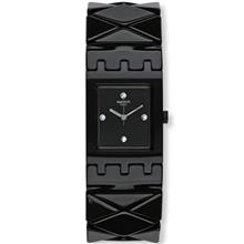 Swatch SUBB127B Watch For Women