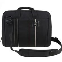 Crumpler Good Booy Slim M Bag For 15 Inch Laptop