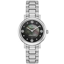 Coinwatch C169SBK Watch For Women