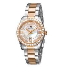 valentinorudy VR111-2653S Watch For women