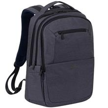 Rivacase 7765 Backpack For 16.4 Inch Laptop
