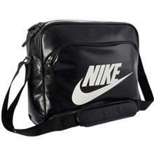 Nike Track Heritage Shoulder Bag
