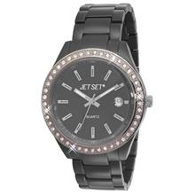 Jetset J83954-737 Watch For Women