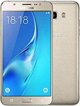 Samsung Galaxy J7 (2016) J710FN Dual SIM   16GB