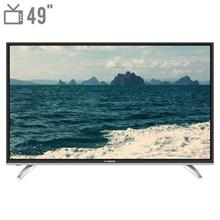 X.Vision 49XL610 LED TV 49 Inch