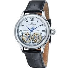 ساعت مچي عقربه اي مردانه ارنشا مدل ES-8030-01