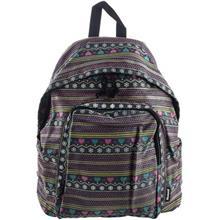 Nomad ND-FH002 Backpack