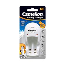 Camelion BC-1009/A Battery Charger