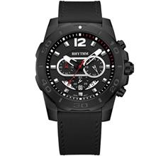 Rhythm S1408L-03 Watch For Men