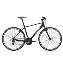 دوچرخه شهري جاينت مدل Escape 2 سايز 24.5