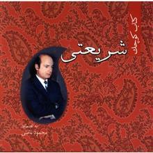 کتاب کوچک دکتر علي شريعتي اثر محمود نامني