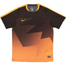 Nike Flash GPX T-shirt For Men