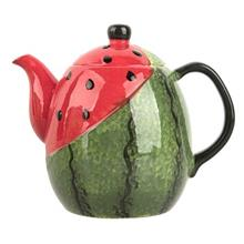 Jovani B2279-814 Tea Pot
