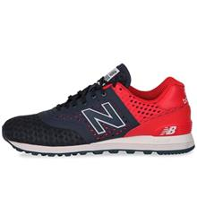 کفش راحتي مردانه نيو بالانس مدل MTL574CC