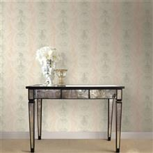 Wallquest RD80401 LANCASTER Album Wallpaper