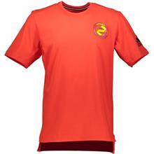 تي شرت مردانه آديداس مدل ATC