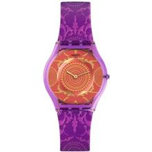 Swatch SFV109 Watch For Women