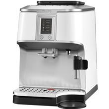 Krups EA8441 Espresso Maker