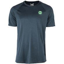 تي شرت مردانه آندر آرمور مدل UA Tech Scope