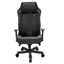 DXRacer CE120/N  Racing Series Gaming Chair