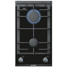 Bosch PRB326B70E Glass Gas Hob
