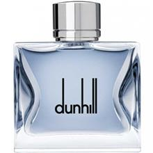 ادو تویلت مردانه دانهیل مدل Dunhill London حجم ۱۰۰ میلی لیتر