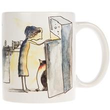 Sarah51 Mug