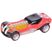 Toy State Stretch Fx Toys Car