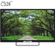 Sierra SR-LE24101 LED TV - 24 Inch