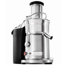 Breville 800JE/B juicer