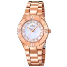 Lotus L15908/1 Watch For Women