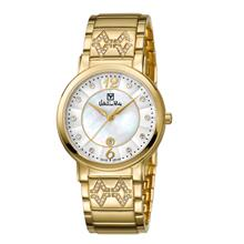 valentinorudy VR109-2255 Watch For women