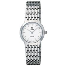 Cover Co125.02 Watch For Women