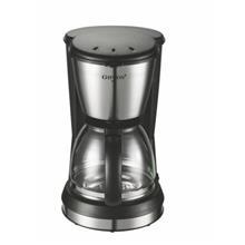 قهوه جوش گیپسون GS-CM650