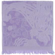 Barghelame Termeh 65 x 130 Cm Acerate Towel