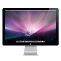 Display Apple Thunderbolt - 27 Inch