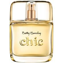Betty Barclay Chic Eau De Toilette For Women 50ml