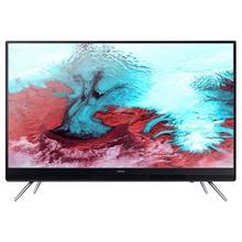 Samsung 49K5300 FULL HD LED TV 49inch
