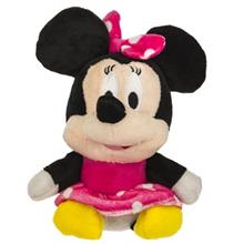 Disney Minnie Mouse Doll 19 Centimeter