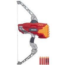 Nerf N-Strike Mega Thunder Bow Blaster