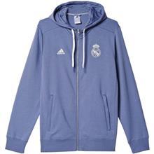 سويشرت مردانه آديداس مدل Real Madrid 3S