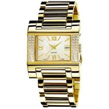 Cover Co117.PL2M/SW Watch For Women