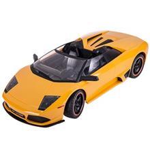 ماشين بازي کنترلي تيان دو مدل Lamborghini