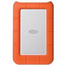LaCie Rugged Mini USB 3.0 External Hard Drive 4TB